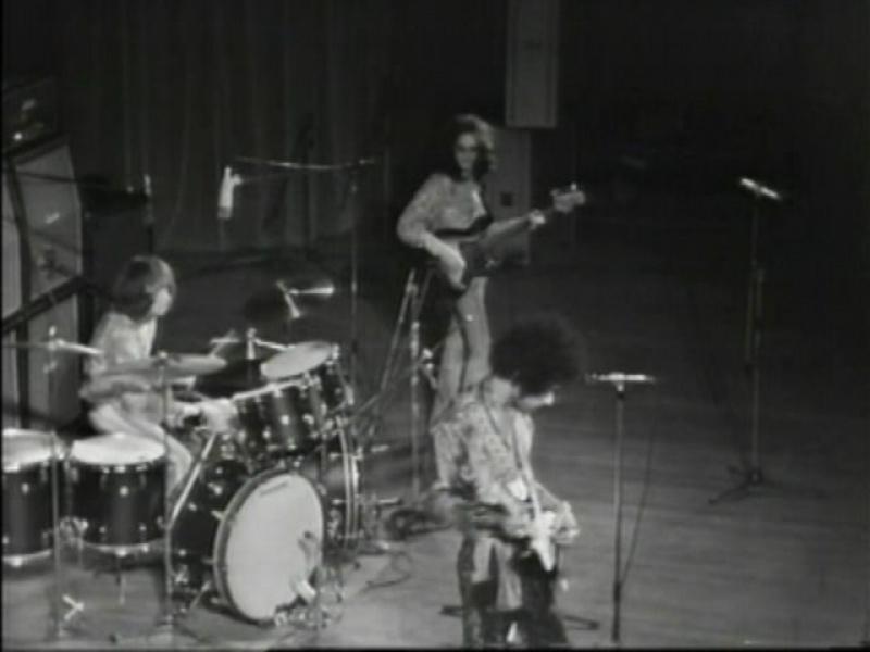 Stockholm (Konserthuset) : 9 janvier 1969 [Premier concert]  57055919690109Stockholm1stShow23