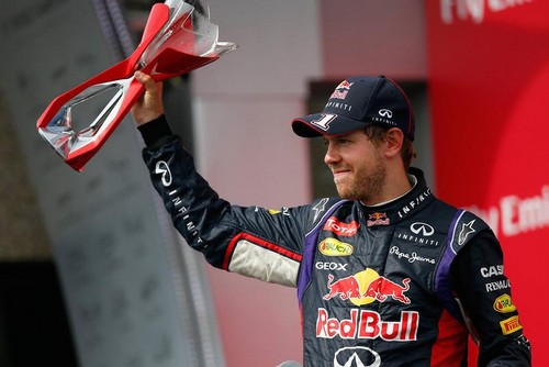 F1 GP du Canada 2014 : Victoire Daniel Ricciardo 5709632014sebastianvettel