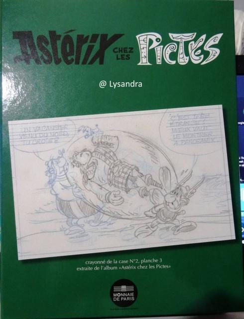 Mes dernières acquisitions Astérix - Page 20 571079coffretpictes2