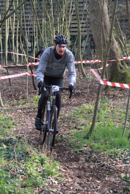 CX du Paris Chill Racing à Vincennes le 28 février 2016 571330IMG1572