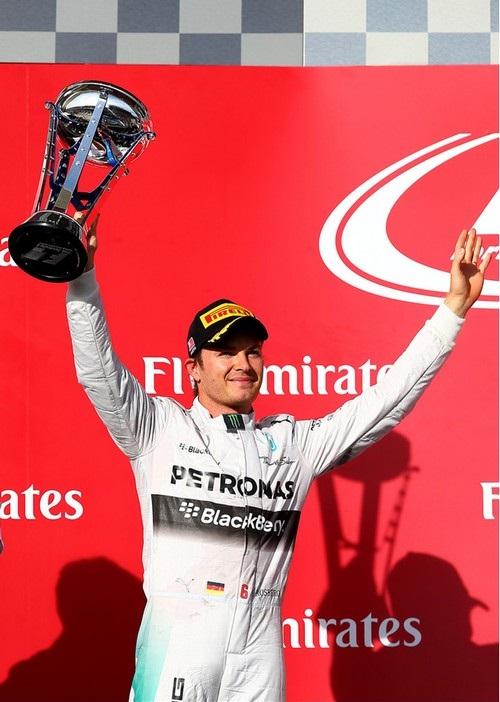 F1GP des Etats-Unis 2014 : Victoire Lewis Hamilton 5713432014NicoRosberg
