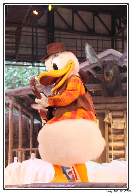 Spectacle Mickey et la magie de l'hiver - Page 3 571343IMG0792border