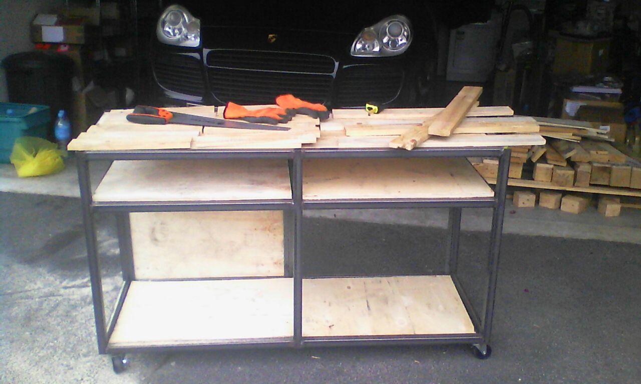 J'ai construit un meuble 57193205IMG20170214WA0001