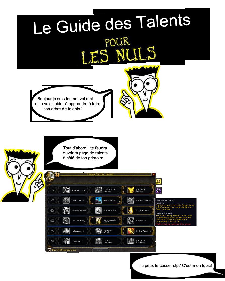 [Le Guide partie 3] Choisir les bons Glyphes et les bons Talents 571985Talentspourlesnuls