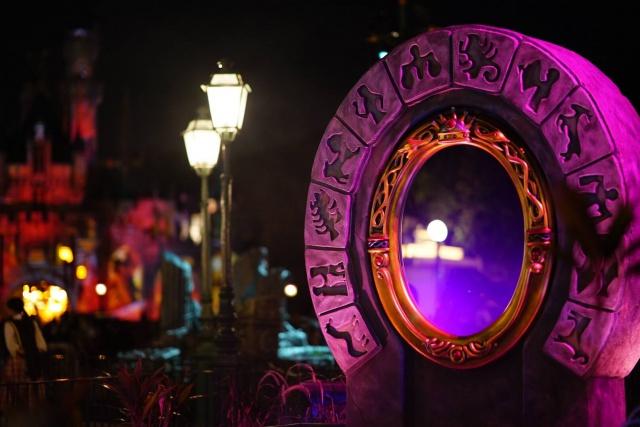 Hong Kong Disneyland Resort en général - le coin des petites infos - Page 7 571985w166