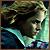 Godric's Hollow 572100predef4