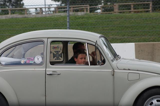 VW Nat 2014 au mans le 25 et 26 Juillet !! - Page 5 572311DSC02854