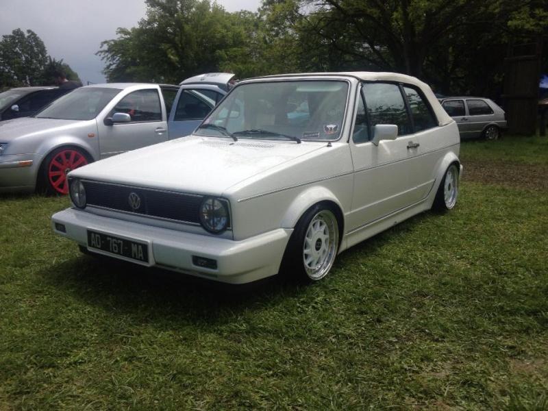 Golf cabriolet German de Kostello 5731606568741655585959722038227876n