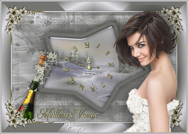 Meilleurs Vœux(PSP) 573302licorne7