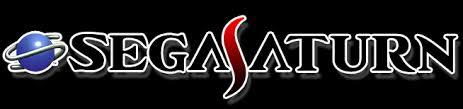 les jeux saturn !!! 574184images
