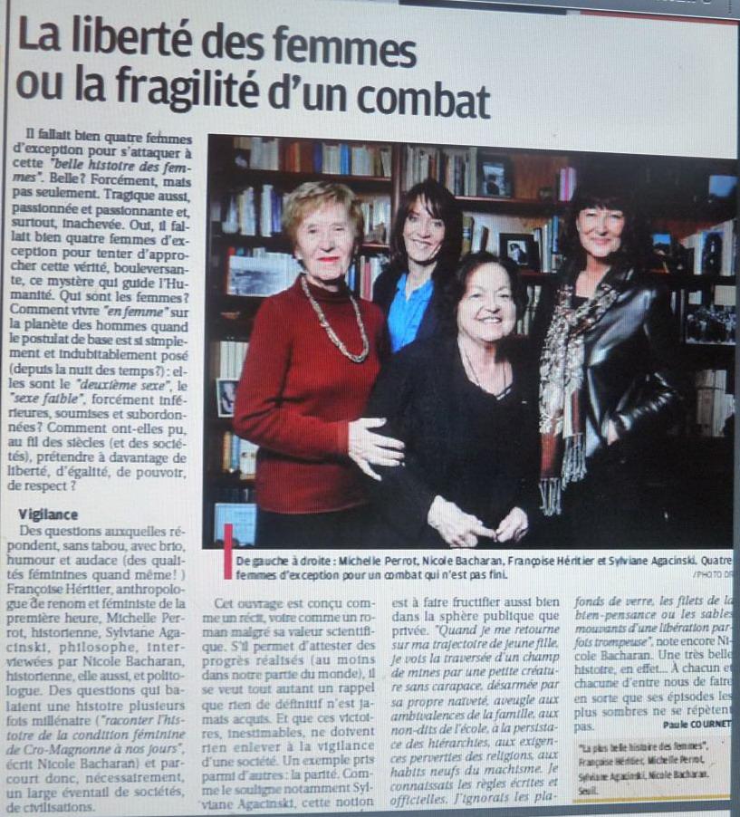 """TROUVEZ L""""AMOUR DANS LA CAVERNE DE BIENVENOU - Page 2 574300P1200966"""