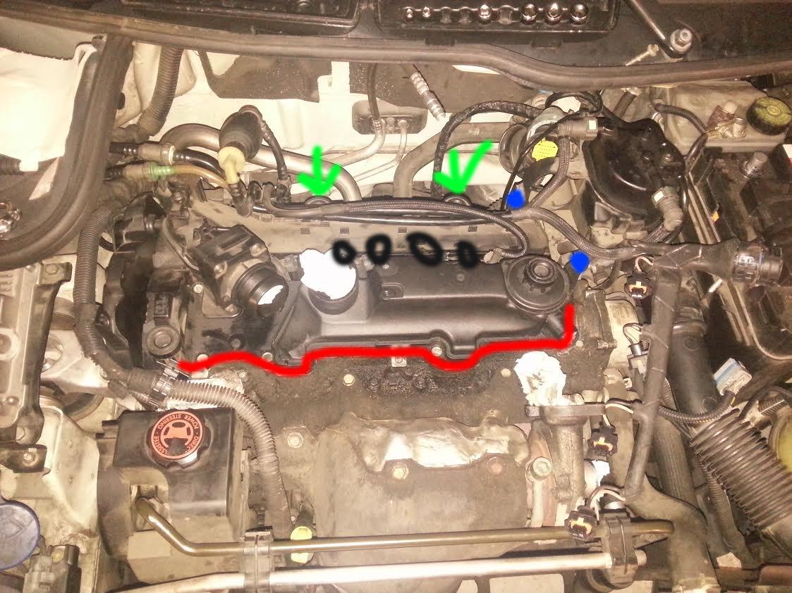 [ Peugeot 206 1.4 hdi an 2003 ] Claquements moteurs (résolu) - Page 2 574684unnamed