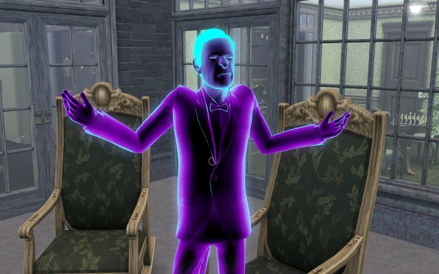 Les Sims 3 : Super-pouvoirs - Page 4 574894Fantmeviolet
