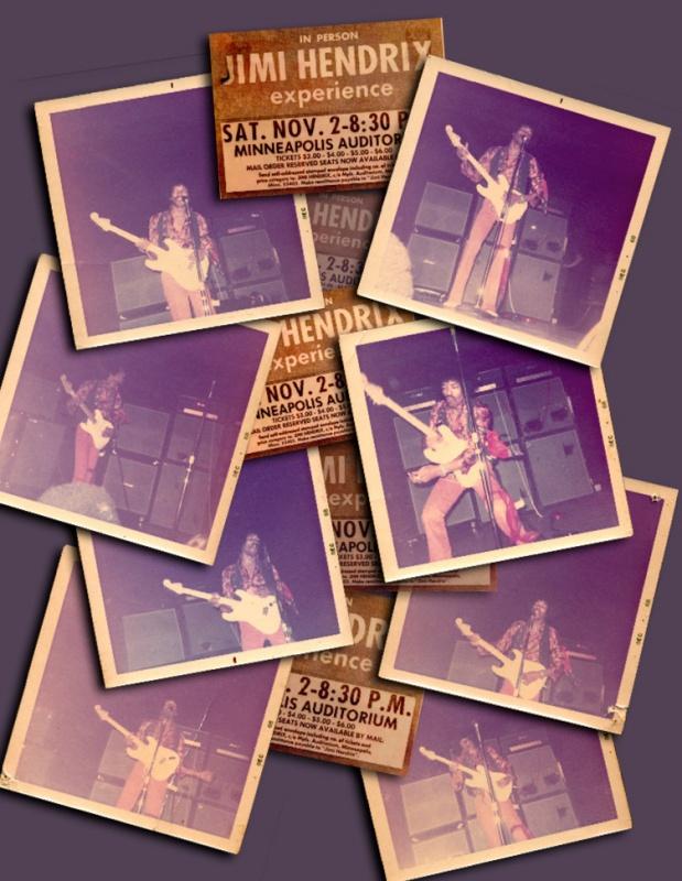 Minneapolis (Auditorium) : 2 novembre 1968 575221Jimi1968sm
