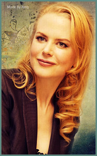 Nicole Kidman 200*320 575317vavanicole13