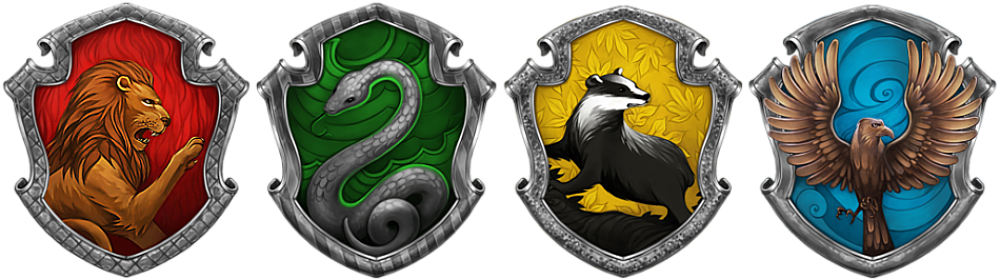 Harry Potter Union - Forum RPG 575380HOGopt1opt