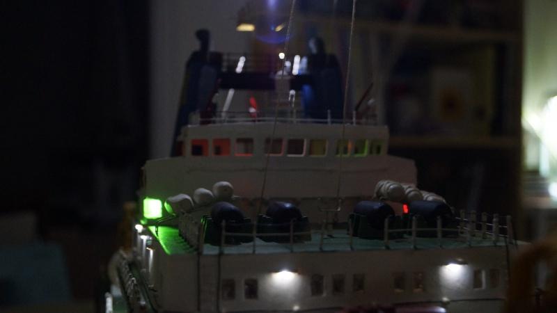 Smit London 1/75 de Billing Boat  575493DSC6694