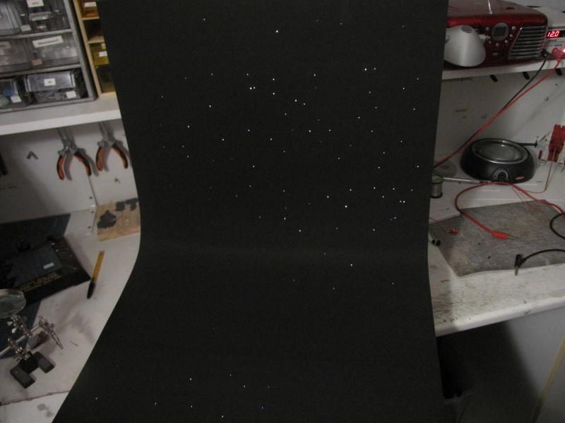 STAR WARS : Diorama Flotte rebelle - Page 3 575638IMG5971