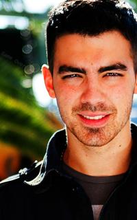 Joe Jonas - 200*320   575872joejonas257