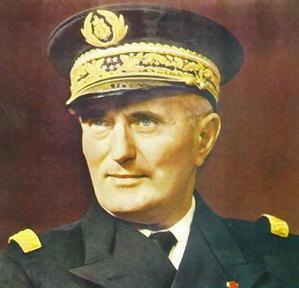 LFC : 16 Juin 1940, un autre destin pour la France (Inspiré de la FTL) 576116darlan