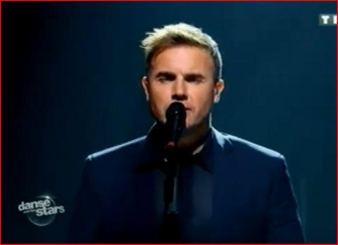 "Take That dans ""Danse avec les Stars"" France 19-02-11 576245untitled1"