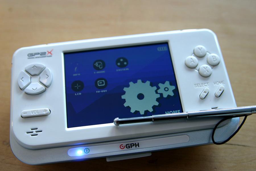 GP2X F-200 576630gp2xf200jpg