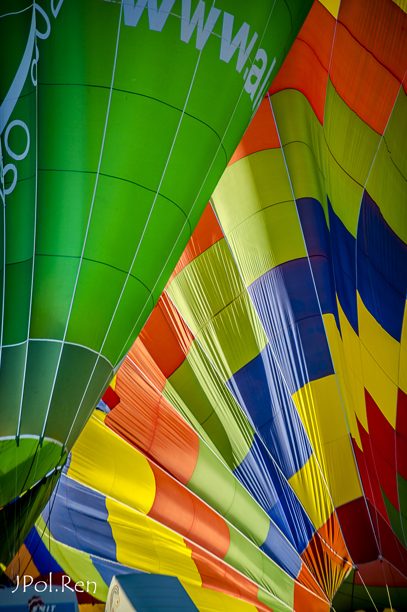 Mondial Air Ballon 2017 - Chambley - du 21 au 30 juillet - les photos 577578GG29air1603