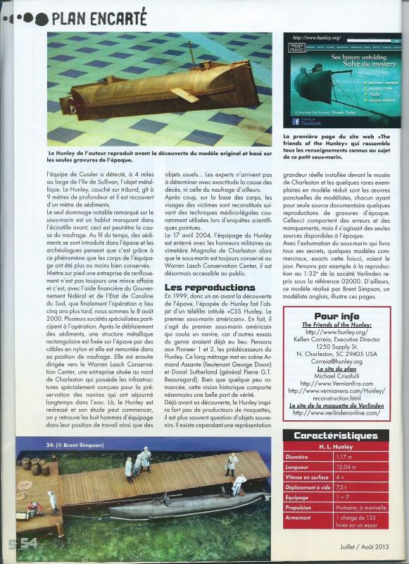 Derniers achats - Page 35 577768RCmarine230g