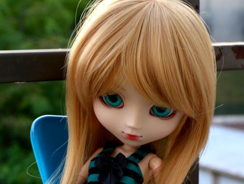 [24 dolls] Présentation de ma famille pullipienne  578104pullip05
