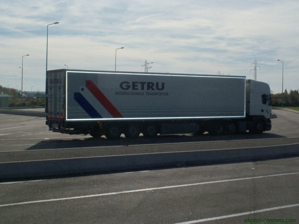 Getru Transport (Bleiwijk) 578316photoscamion6Novembre201115Copier