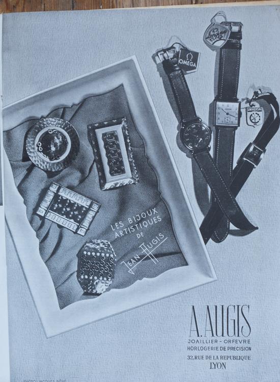 Pubs Vintages  5789331C8A7204