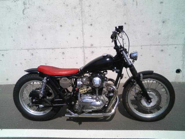 Motor Garage Goods - w650 w400 579068w1