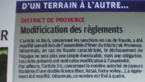 DISTRICT DE PROVENCE  - Page 2 579254Copie2deIMGP3476