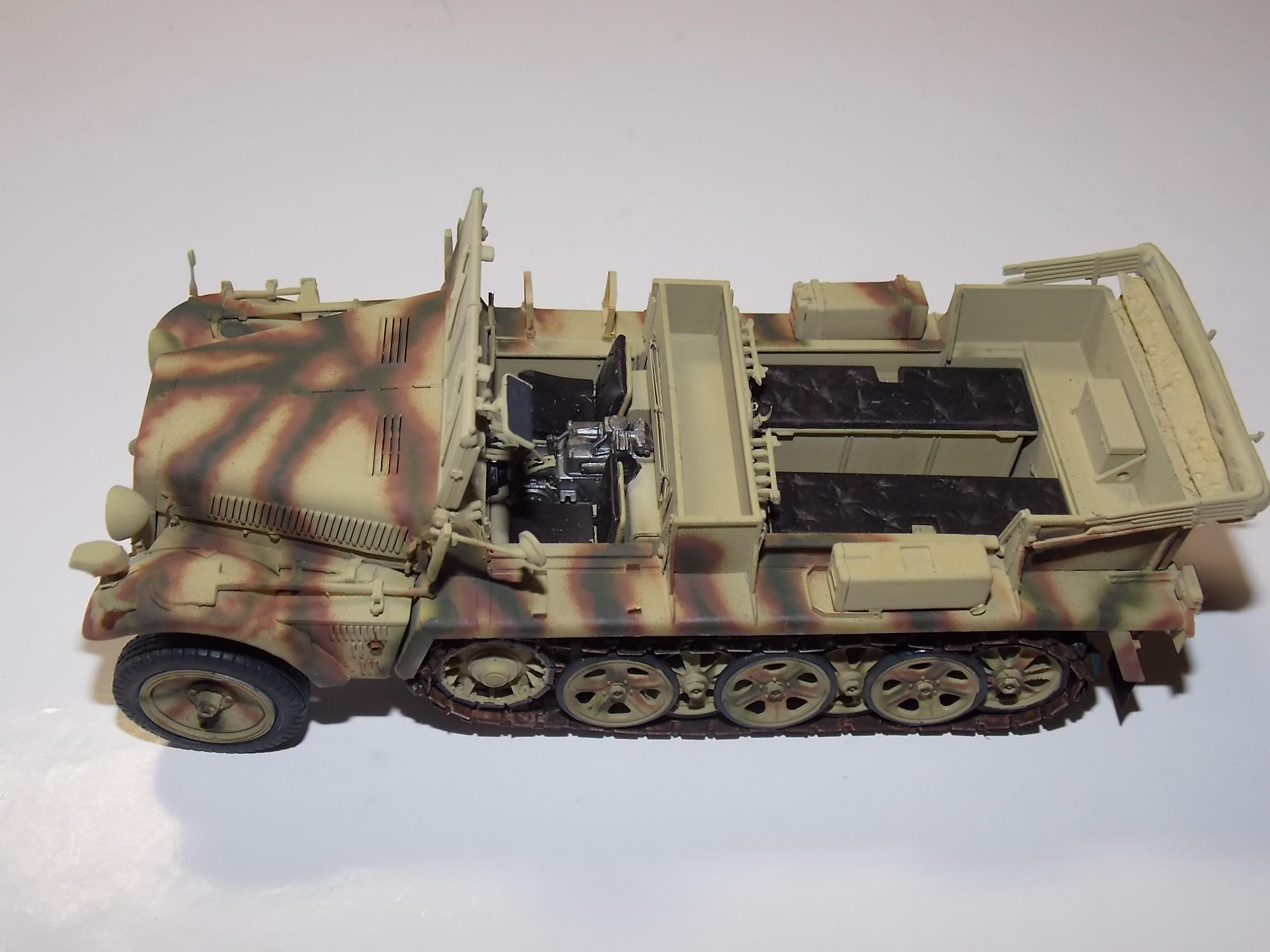 Sd.Kfz.10 Ausf.A w/5cm Pak 38 (dragon  1/35) - Page 2 579681SdKfz10097