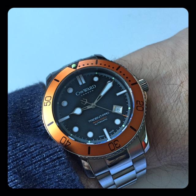 Votre montre du jour - Page 16 579907Trio26