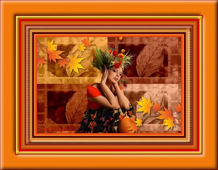 Atelier Saisons - Page 4 580083feuillesautomne