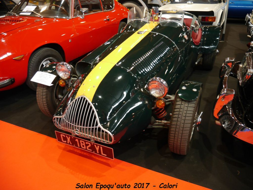 [69] 39ème salon International Epoqu'auto - 10/11/12-11-2017 - Page 3 580192P1070509