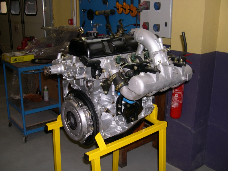 moteur d'expo - Page 2 581061DSCN7961