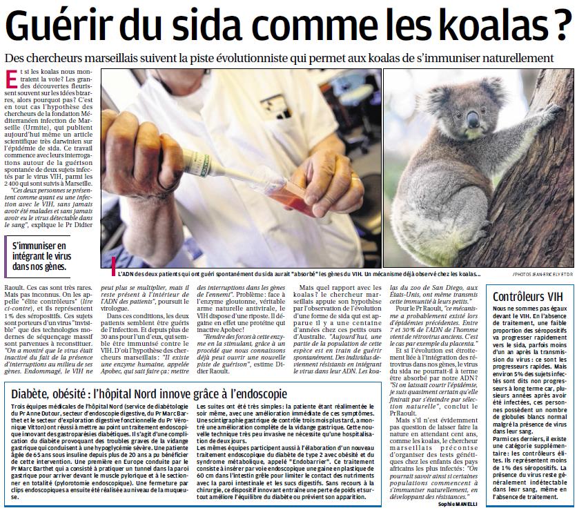 LA PAGE MEDICALE DE DOC BIENVENOU - Page 37 5813467133