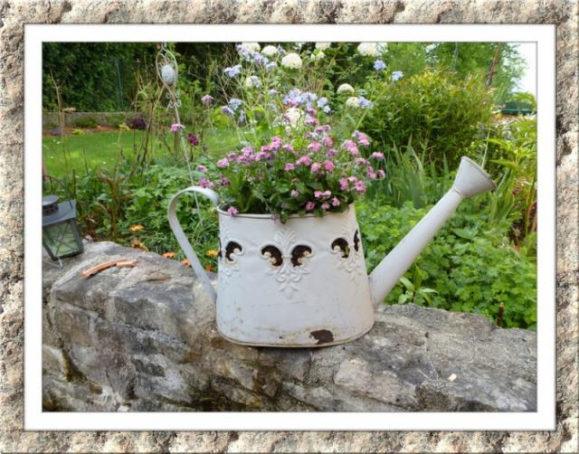 étoile - jardingue - Page 2 582163572482tuxpicom1367334273