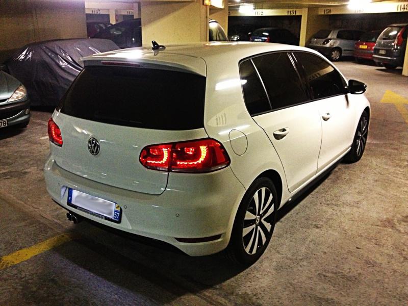 [GTD blanc candy 5p BVM6 05/12] vitre teintée- adidas 18 - RNS 510 - gladen  - bi-xenon led - bluetooth premium - toit noir ...  5826642148