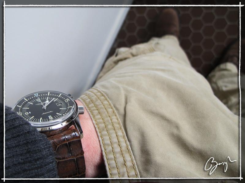 Le wrist-pocket-shoe wear topic multi-marques [tome III] 583693crocoLLD07