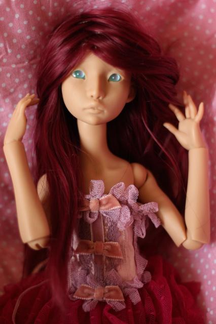 Delirium's Dolls~ Kinokojuice Haine P8 - Page 4 583953IMG3854