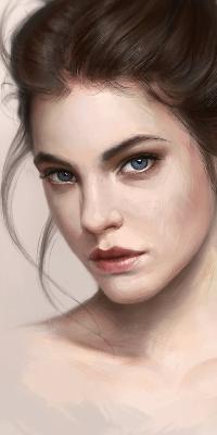 Eve Wellington