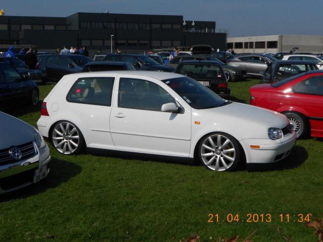 Golf MK4 by RiLow 5850794278984647333069370641459583233n