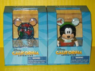 Disney Theme Park Merchandise (Disneyland Resort, Walt Disney World Resort...) 585172KGrHqEOKpgE3uWoQ7dBOHTJEzPQw03