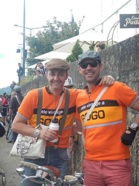 Anjou Vélo Vintage 2014 - Page 22 585209DSCN3902