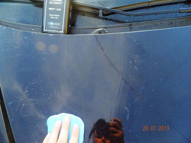 Rénovation de véhicule avec produits A7 585265DSCI0062