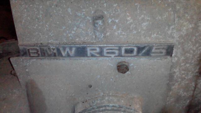 bobber BMW 585830IMG20141016200932