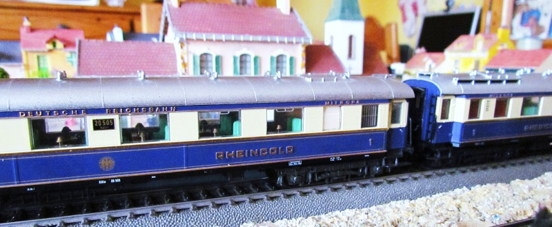 "La rame ""Rheingold"" Lilliput  586626IMG6664"